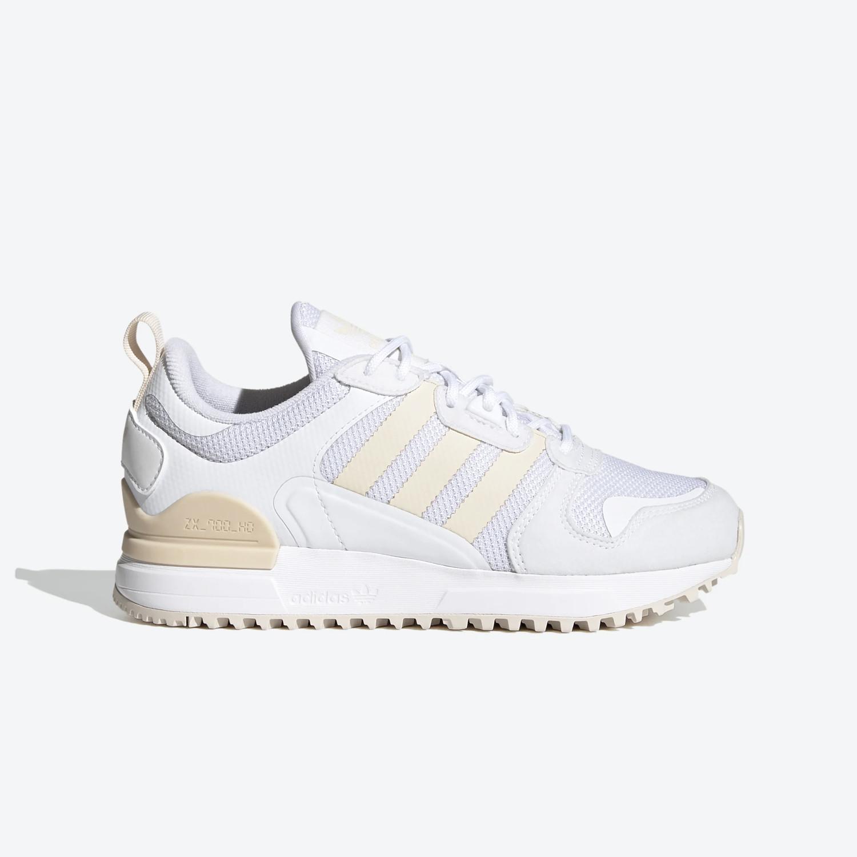 adidas Originals Zx 700 Hd J (9000069052_49877)