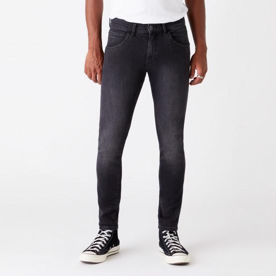 Wrangler Bryson Ανδρικό Jean