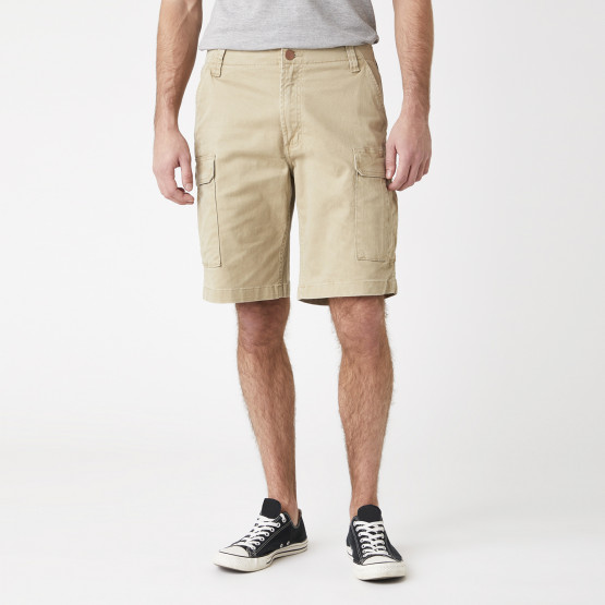Wrangler Casey Cargo Ανδρικό Παντελόνι