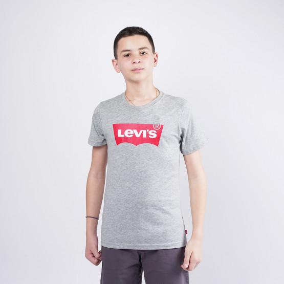 Levis Batwing Kid's T-shirt