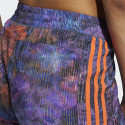 adidas Performance Pacer Woven Floral Women's Shorts