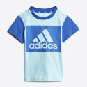adidas Performance Essentials Baby's Set