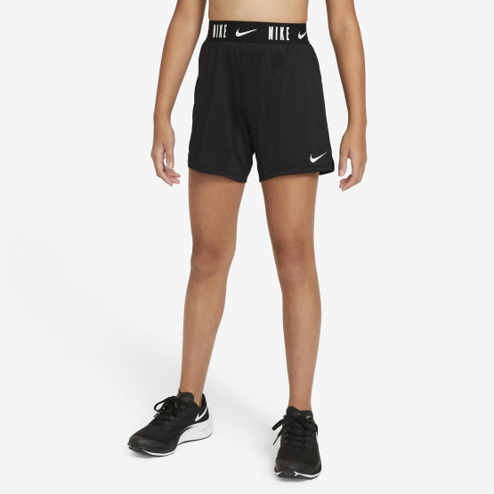 Nike Dri-FIT Trophy Kid's Shorts