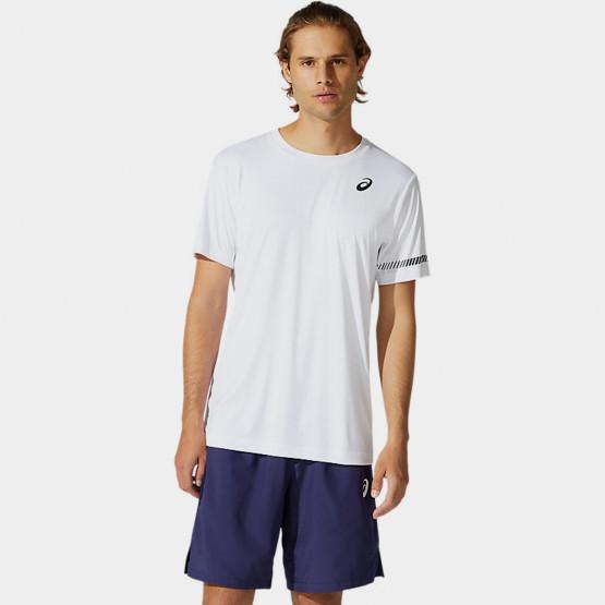 Asics Court Men's T-shirt