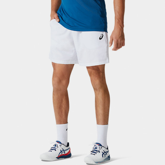 Asics Court 7In Men's Tennis Shorts