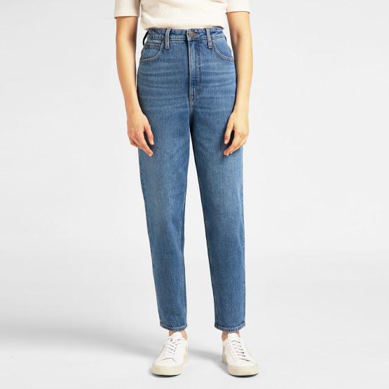 Lee Stella Woman's Jeans