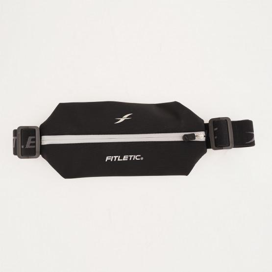 Fitletic Minip Mini Αθλητική Ζώνη Για Τρέξιμο
