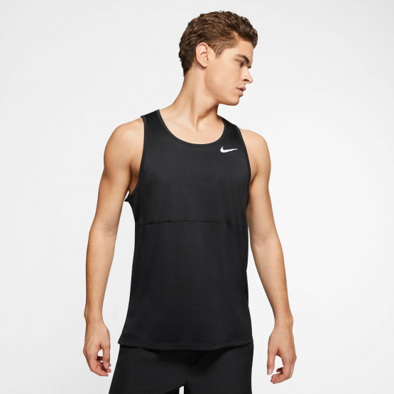 Nike Breathe Men's Tank Top