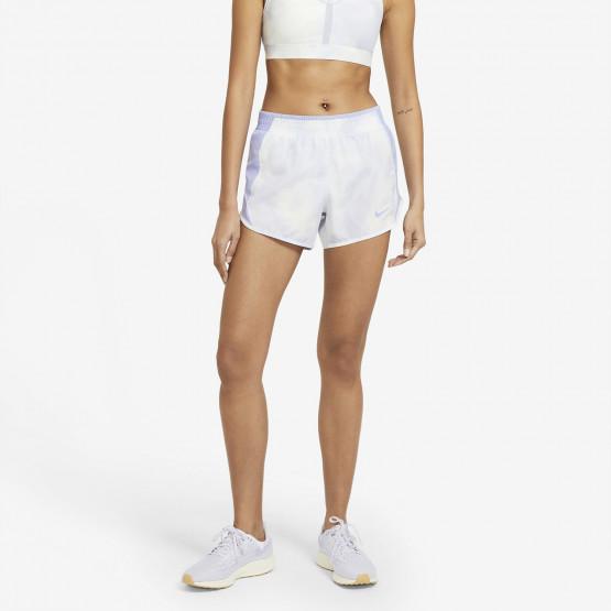 Nike 10K Icon Clash Women's Running Shorts