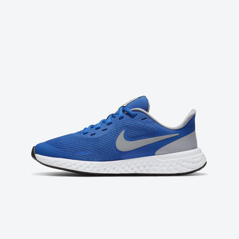 Nike Revolution 5 Παιδικά Παπούτσια (9000076921_52401)