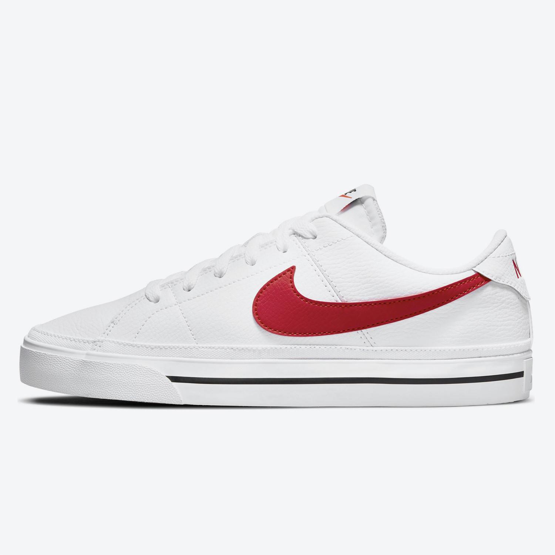Nike Court Legacy Ανδρικά Παπούτσια (9000076949_11371)