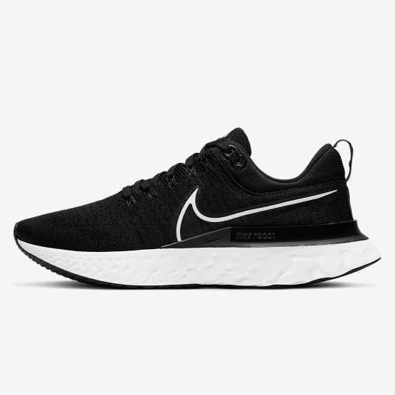 Nike Nike React Infinity Run Flyknit 2 Men's Running Shoes