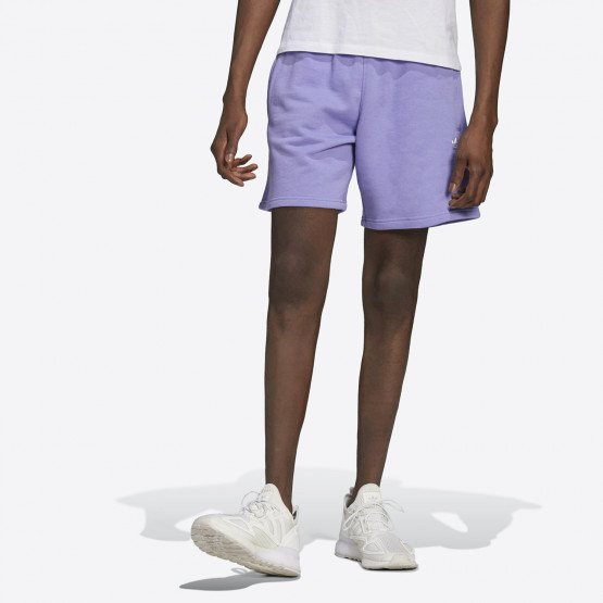 adidas Originals Essential Men's Shorts