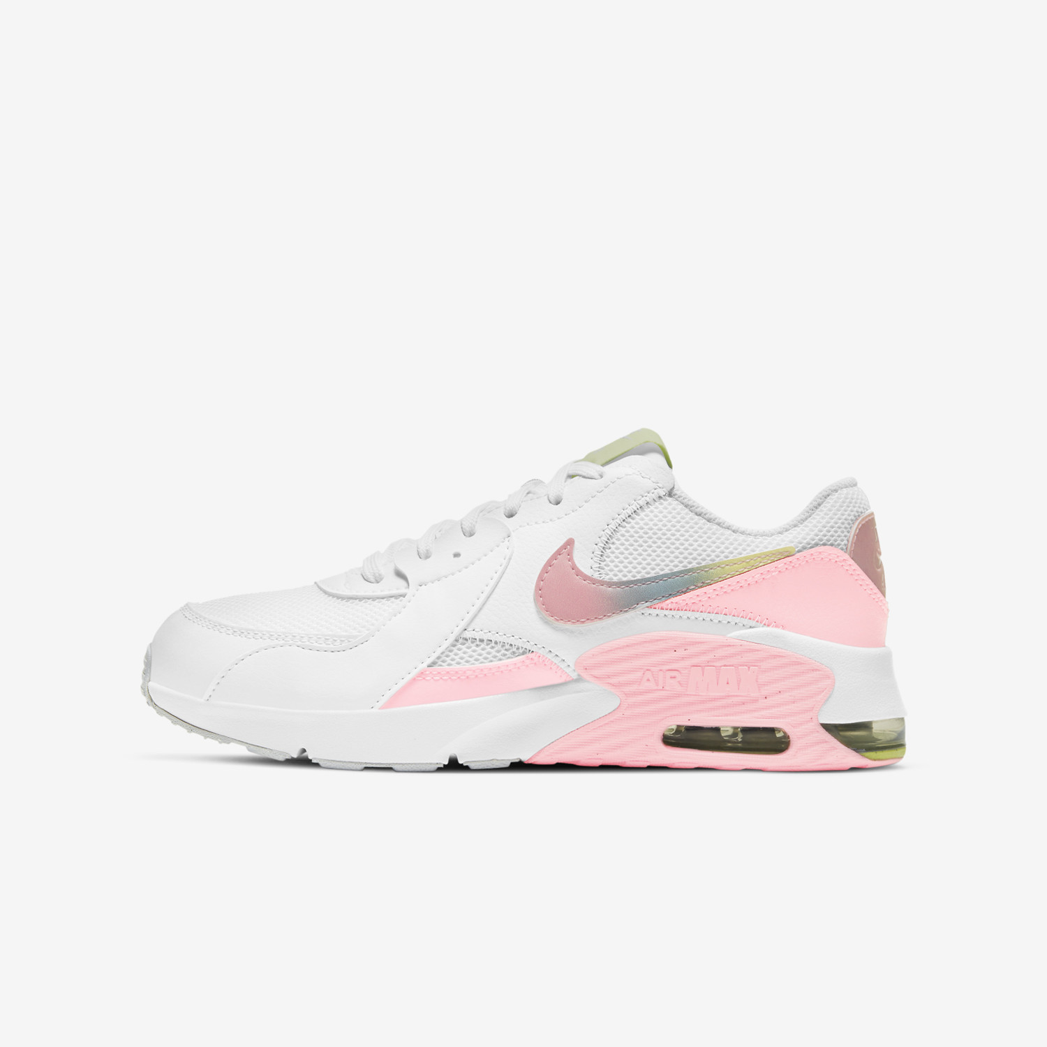 Nike Air Max Excee Mwh (Gs) (9000069501_50475)