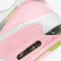 Nike Air Max Excee Mwh (Gs)