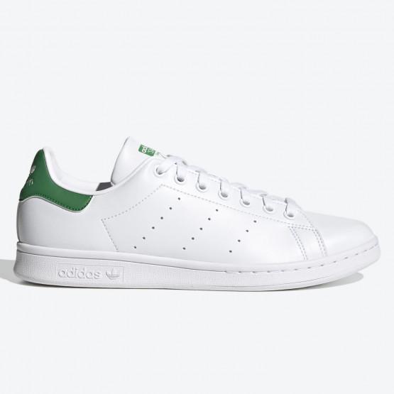 adidas Originals Stan Smith Μen's Shoes