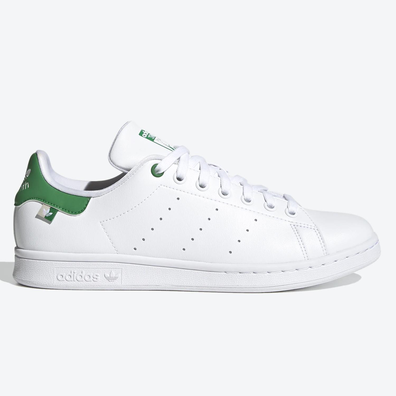 adidas Originals Stan Smith Ανδρικά Παπούτσια (9000074001_51764)