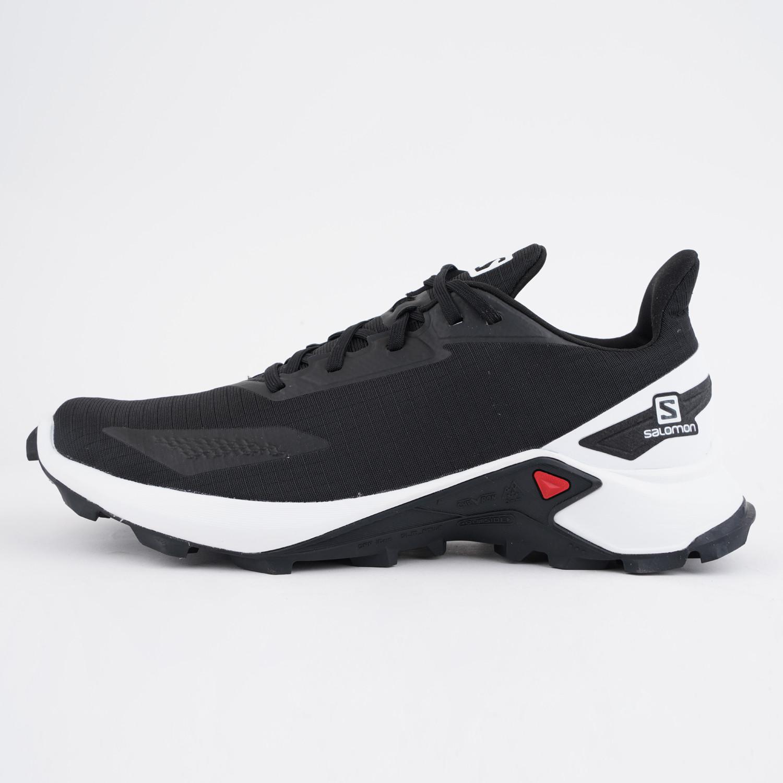 Salomon Trail Alphacross Ανδρικά Παπούτσια Για Τρέξιμο (9000076103_10433)