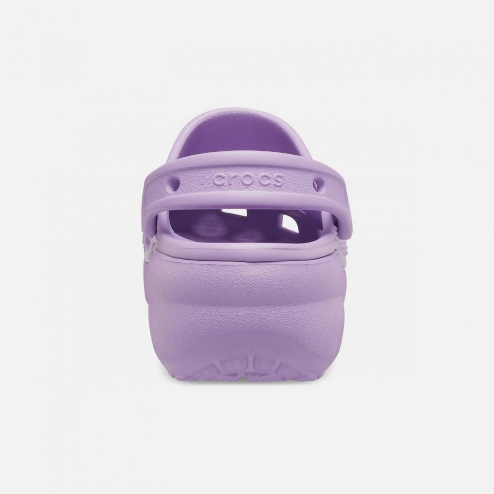 Crocs Classic Platform Women's Sandals