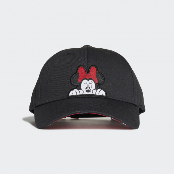 adidas Originals Minnie Baseball Kid's Cap