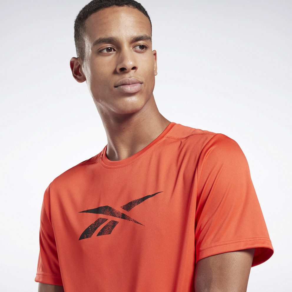 Reebok Sport Ready Graphic Men's T-shirt
