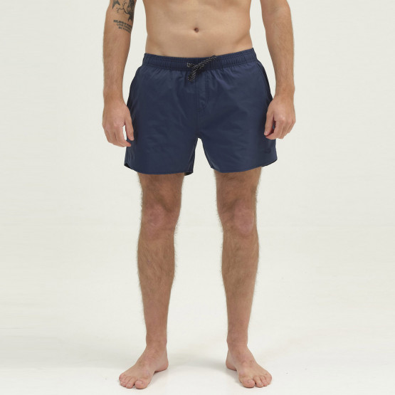 "Emerson Men's Volley 17 "" Men's Swimshorts"