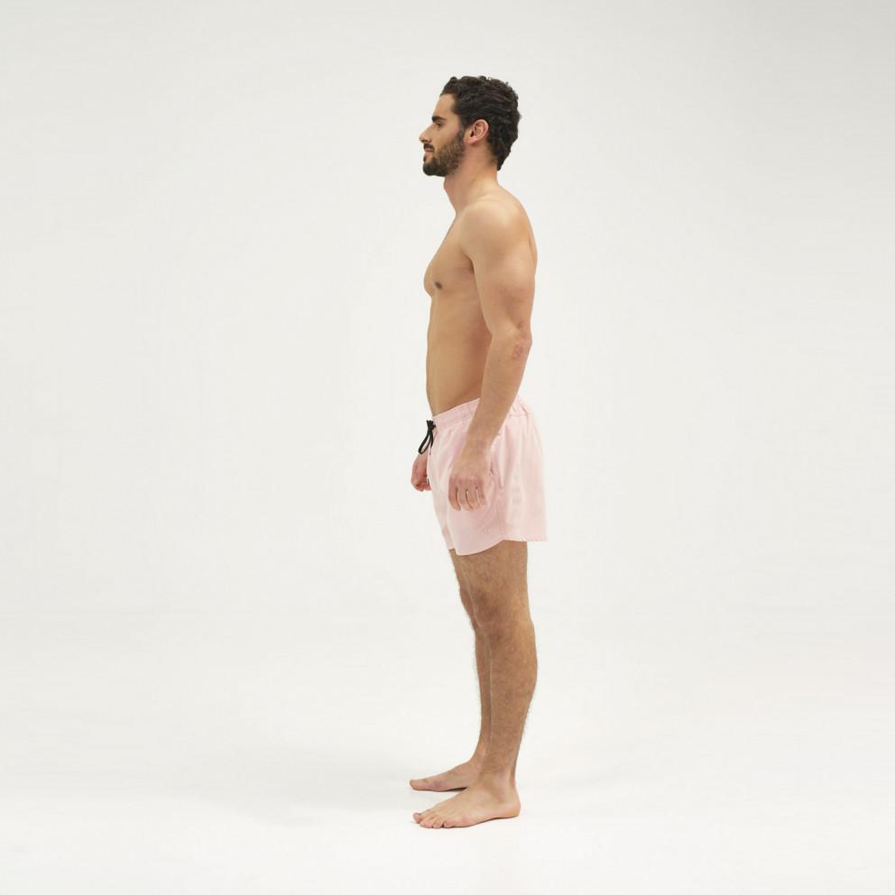 "Emerson Men's Volley 17 "" Men's Swimshorts"