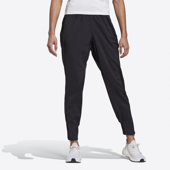 adidas Performance Primeblue Women's Track Pants