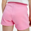 Tommy Jeans Badge Women's Shorts