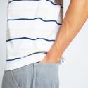 Lee Stripe Men's T-Shirt