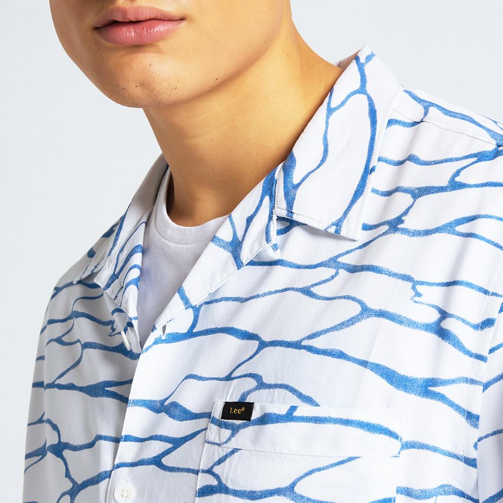 Lee Resort Men's Shirt