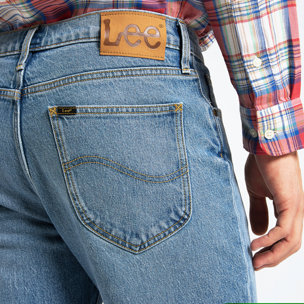 Lee Eden Men's Jeans