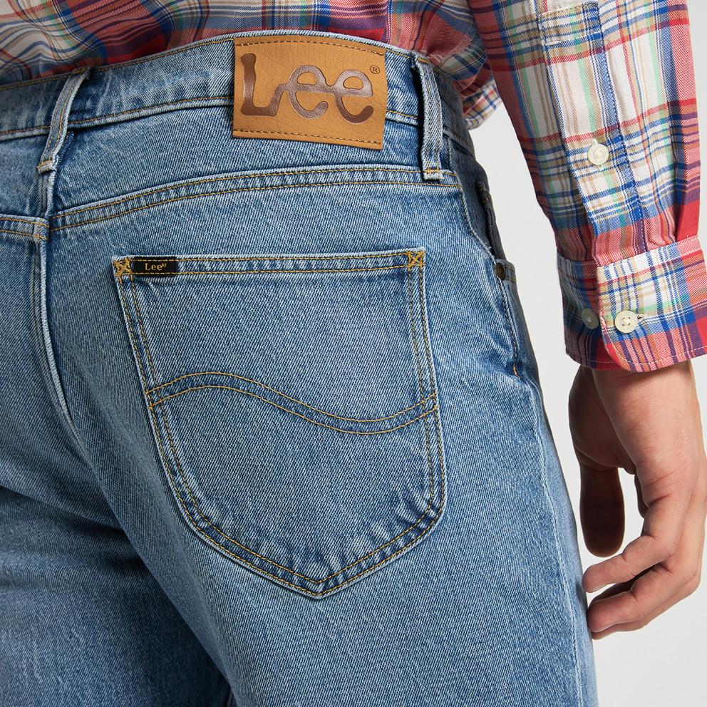 Lee West Men's Jeans