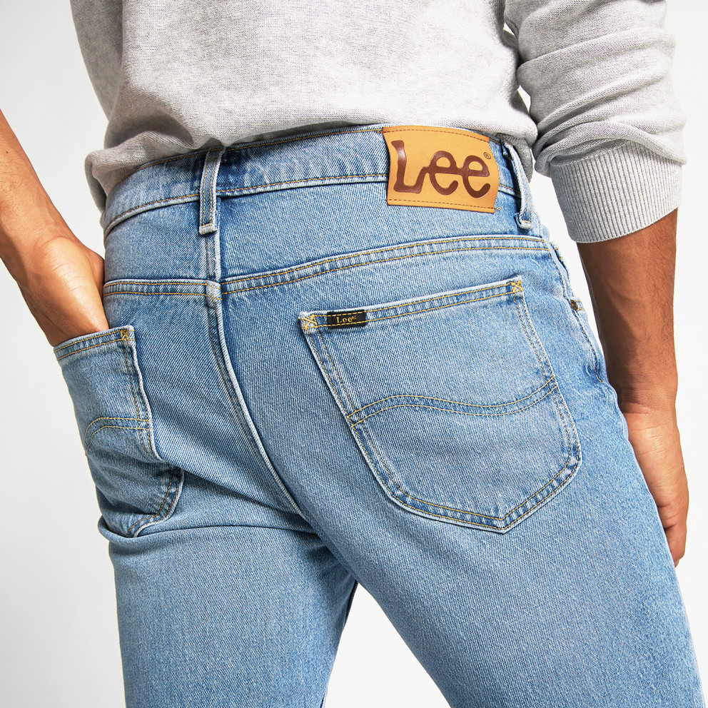 Lee Rider Mid Men's Jean