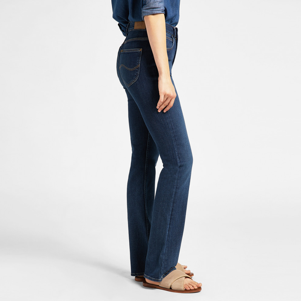 Lee Breese Woman's Jeans