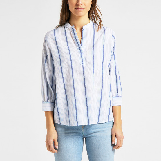 Lee Essential Women's Shirt