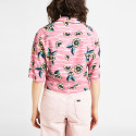 Lee Knotted Resort Women's Shirt