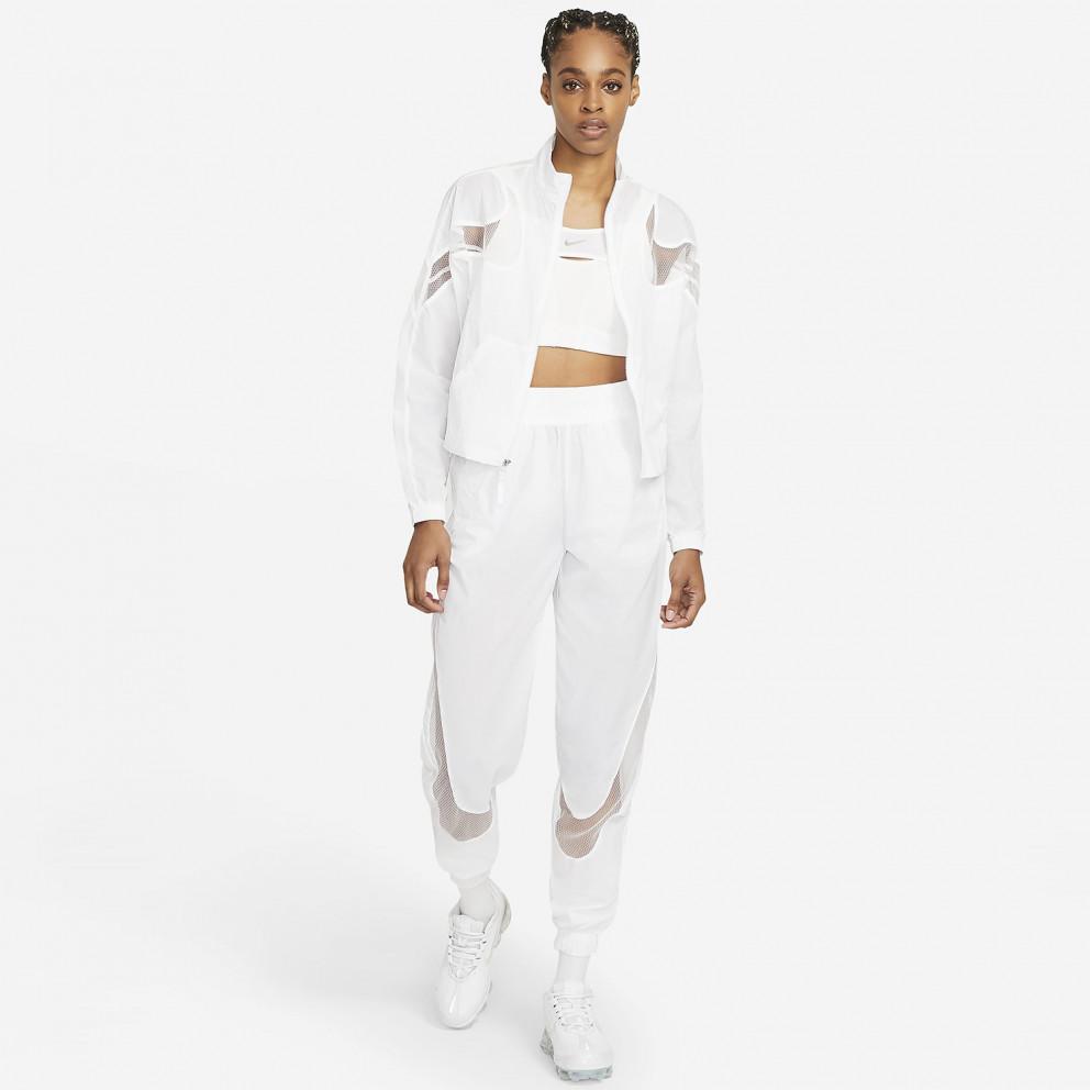 Nike Sportswear Women's Track Top