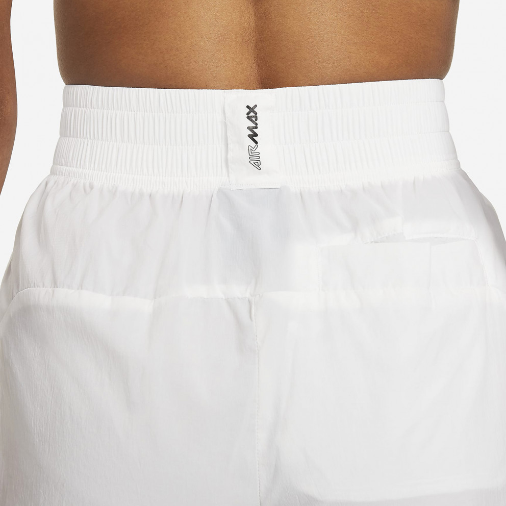 Nike Sportswear Women's Pants