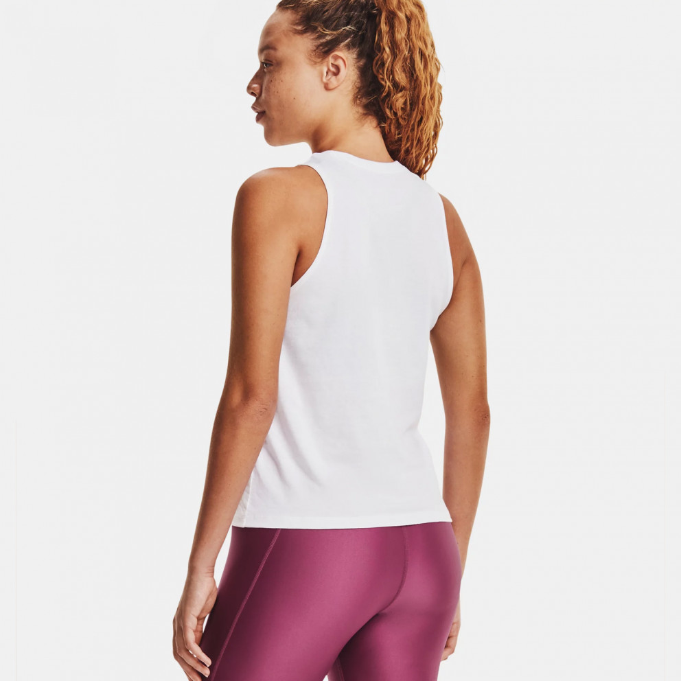 Under Armour Live Sportstyle Women's Tank Top