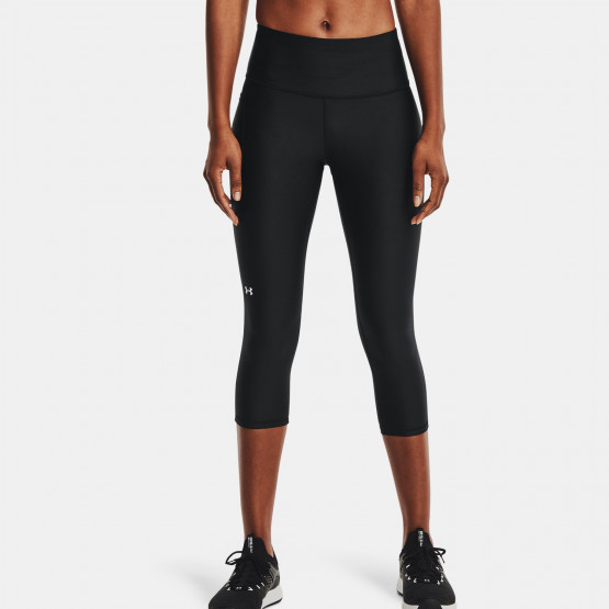 Under Armour Women's Leggings