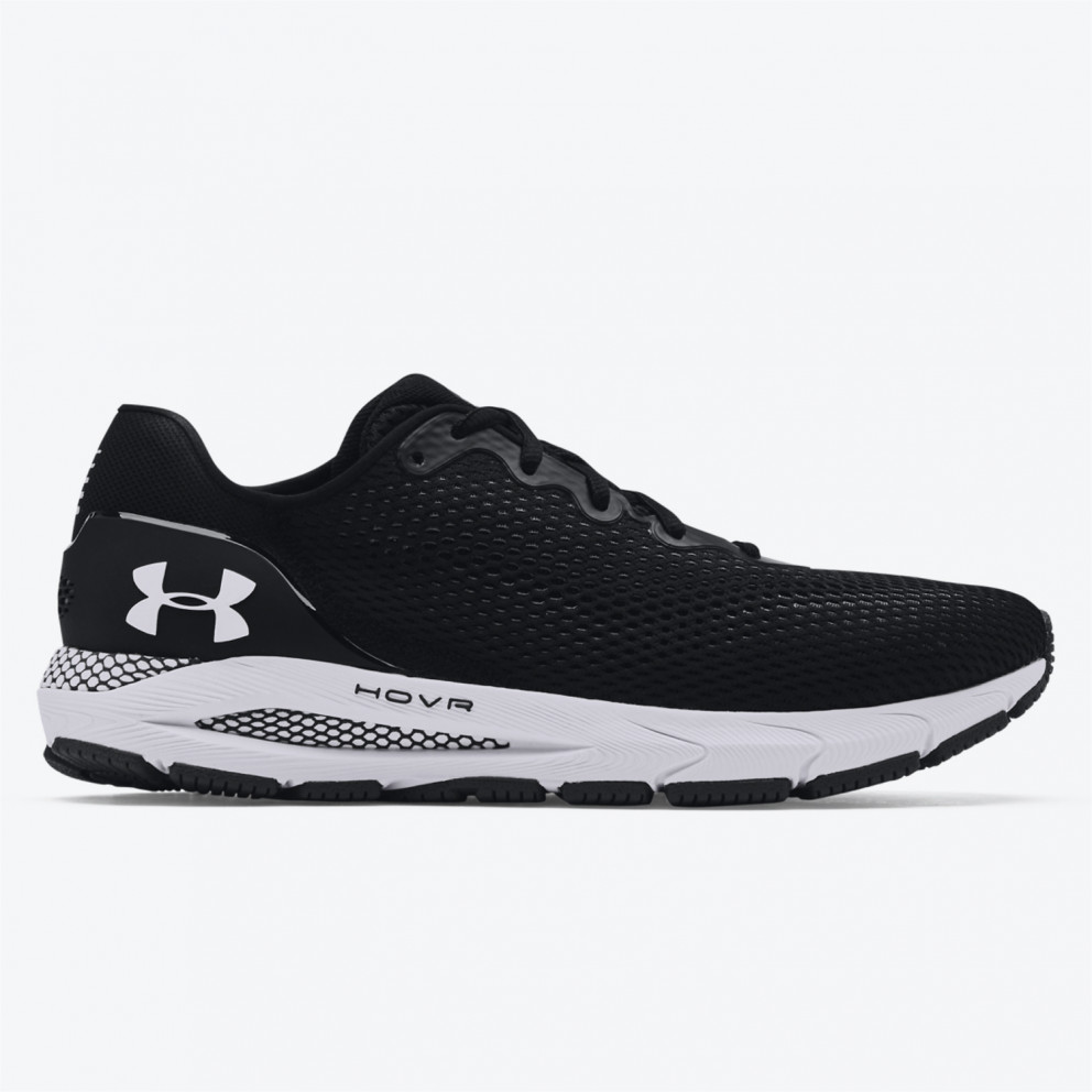 Under Armour Hovr Sonic 4 Men's Running Shoes
