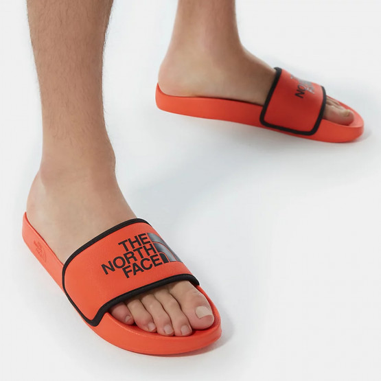 The North Face M Basecamp Ανδρικές Slides