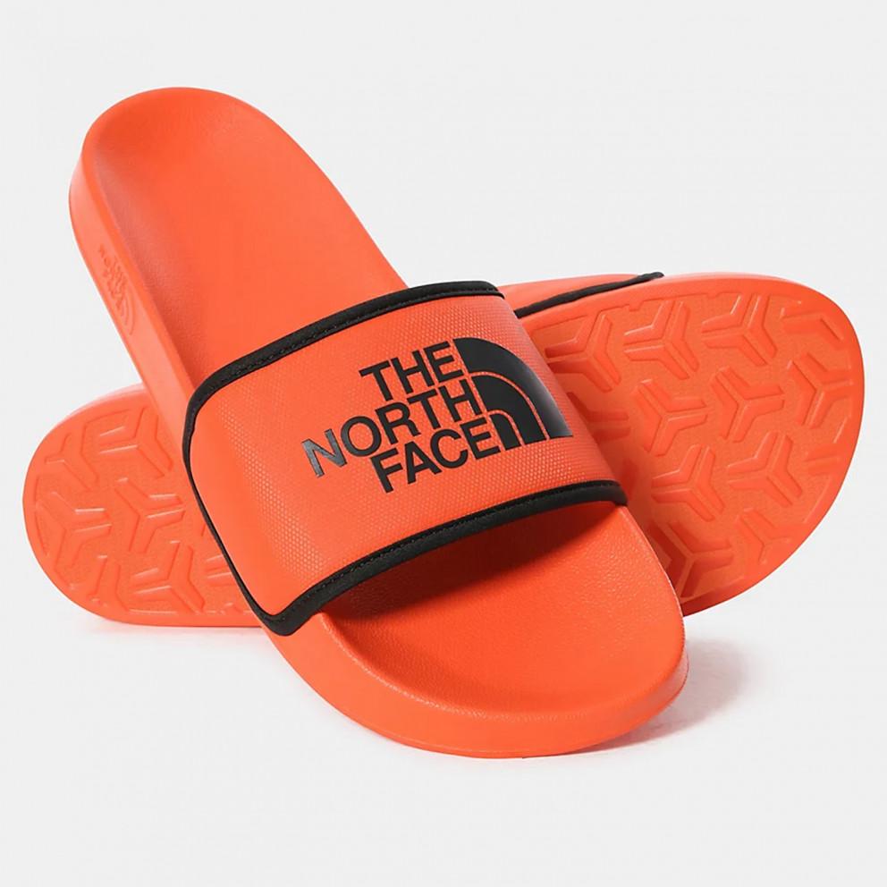 The North Face M Basecamp Men's Slides