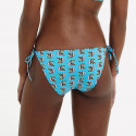 Calvin Klein Brazilian Women's Bikini Buttom