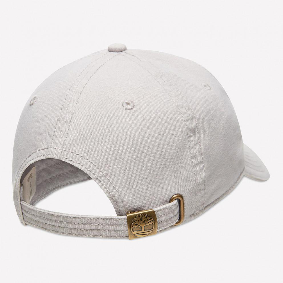 Timberland Baseball Men's Cap