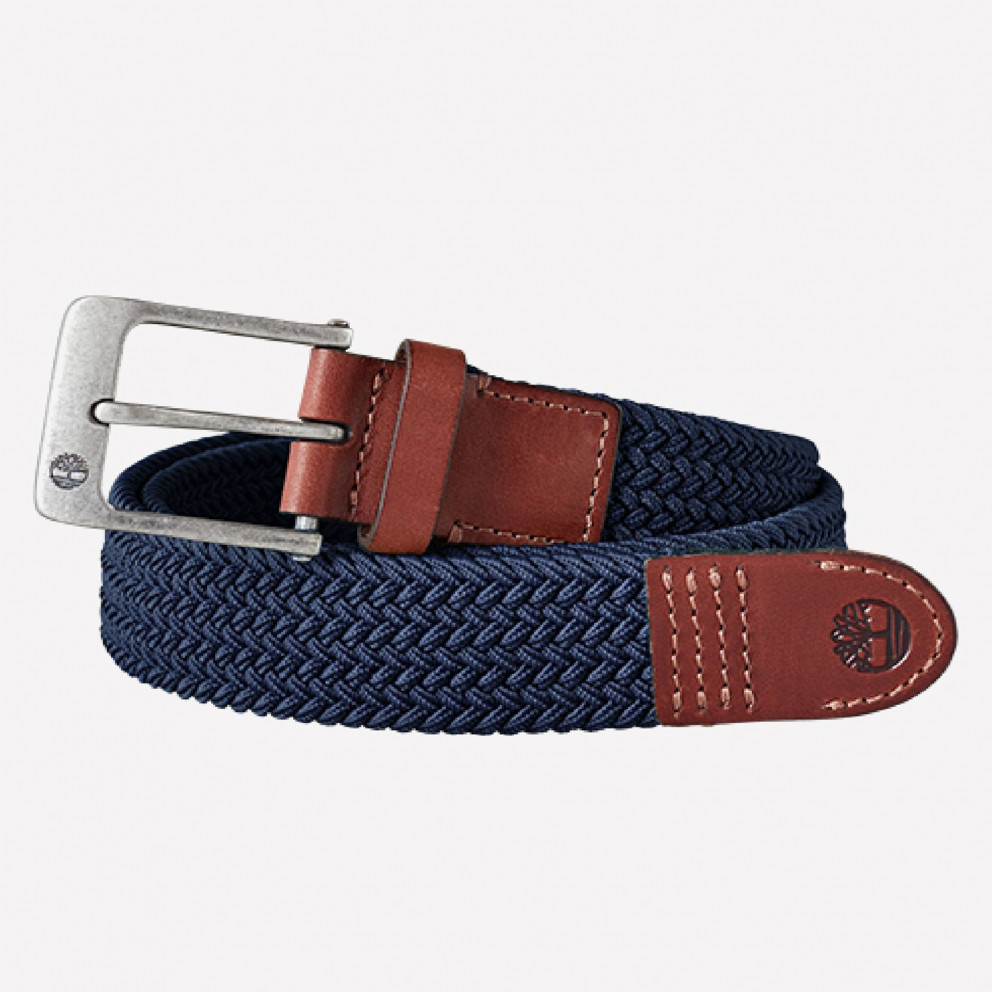 Timberland B76401 38mm stretch belt