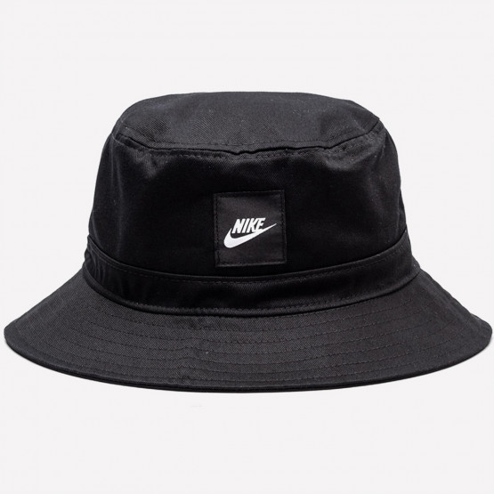 Nike U Nsw Bucket Futura Core
