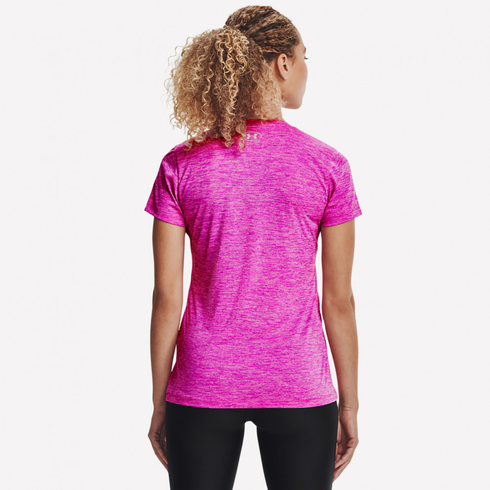 Under Armour Tech Twist Women's T-Shirt