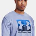 Under Armour Sportstyle Men's T-Shirt